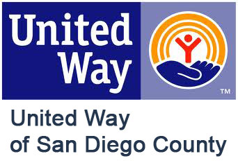United Way of San Diego County